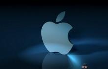 Поддержка iPhone 4 закончится 31 октября