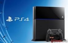 Покупатели PlayStation 4 жалуются на проблемы с консолью