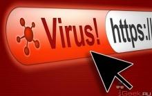 Киберпреступники снова используют макровирусы