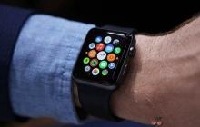 Apple Watch достоин места в наших сердцах