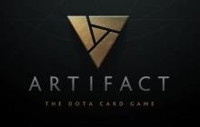 Valve расширяет доступ к одной из самых загадочных и закрытых видеоигр