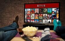 Netflix придет в Россию в течение двух лет