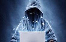 Хакер Guccifer 2.0 категорически отвергает связь с Россией