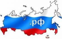 Ru-Center отправил в бюджет 239 млн рублей