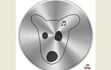 «ВКонтакте» ограничил сторонним приложениям доступ к музыке