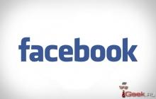 Facebook научит пользователей защищать персональные данные