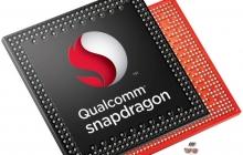 Samsung, LG и Sony столкнулись с перегревом Snapdragon 810