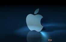 iOS 7.0.3 будет доступна на следующей неделе