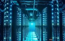 В Казани запустили первую квантовую сеть в России