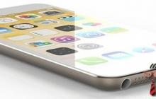 Дизайнер представил новый концепт iPhone 6
