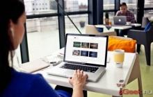 MacBook Pro ожидает крупнейший пересмотр за 4 года