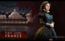 Появились новые подробности об игре Civilization VI