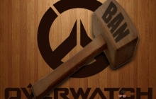 Забаненные в Overwatch читеры хотят отомстить Blizzard