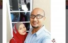 «Дьявольское» селфи девушки с двумя лицами взорвало соцсети