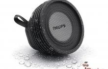 Новая акустика Philips SB2000B/00: лучшее решение для путешествий