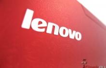 Lenovo получила рекордную прибыль в третьем квартале