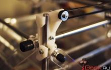 Цены на 3D-принтеры стремительно падают