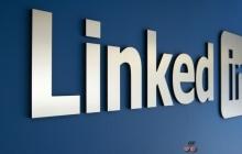 В России создали аналог LinkedIn