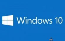 Почему Windows 10 не называется Windows 9?