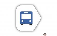 Яндекс.Транспорт подскажет воронежцам время прибытия транспорта на остановку