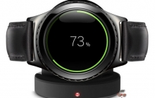 На IFA 2016 будут представлены часы Samsung Gear S3