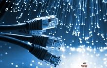 Что такое vpn сервер и как его использовать?
