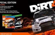 DiRT 4 выйдет 6 июня
