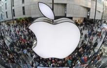 Apple нанимает специалистов по автотехнологиям для секретного проекта