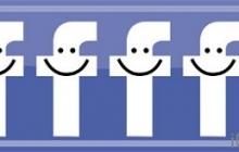 Facebook не будет прислушиваться к мнению пользователей