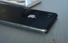 Foxconn делает модули беспроводной зарядки для iPhone 8