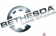 Bethesda показала новые Doom и Fallout 4