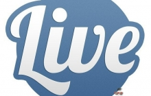 «ВКонтакте» запускает стриминговый сервис VK Live