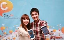 Количество пользователей мессенджера Samsung ChatOn превысило 100 миллионов