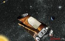 Кеплер обнаружил двойника Земли