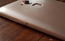 Xiaomi выпустит новый Redmi 3S Plus