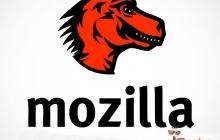 Mozilla сообщила об утечке данных 76 000 разработчиков