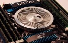 CoolChip Technologies представила новую систему охлаждения