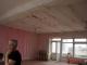 Серовский райсуд приостановил деятельность части затопленных помещений детского сада «Семицветик»