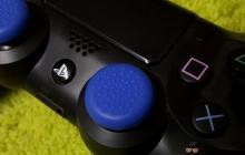 Видеоблогер протестировала новую PlayStation 4 Slim
