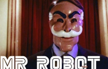 Игра по сериалу Mr. Robot от Telltale удивила всех