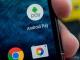 Android Pay заработает в России 23 мая