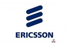 В следующем году Ericsson начнёт поставки 5G-оборудования