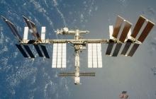 Будущее Международной космической станции пока неизвестно