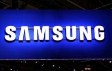 Samsung приобретает Viv Labs