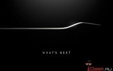 Samsung Galaxy S6 покажут 1 марта
