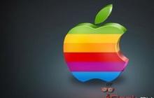 Apple запатентовала сразу две необычные технологии