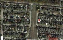 Из-за ошибки в картах Google Maps строители снесли не тот дом