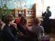 В Серове священник рассказал школьникам о Кирилле и Мефодии