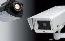 25 000 камер видеонаблюдения организовали хакерские DDoS-атаки