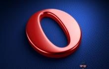 Вышла обновленная версия браузера Coast от Opera